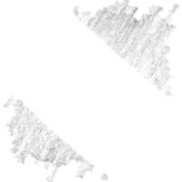「コクヨ - ルーズリーフ用紙」の消し字性