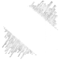 「MIO PAPER 便箋」の消し字性